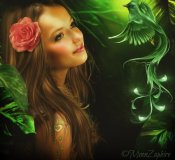 fantazy-art/nature-love-by-moonzaphire-d8vp5ue.jpg